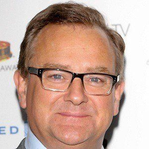 Hugh Bonneville 4 of 10