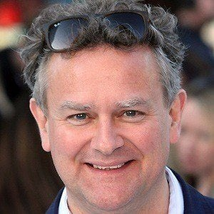 Hugh Bonneville 5 of 10