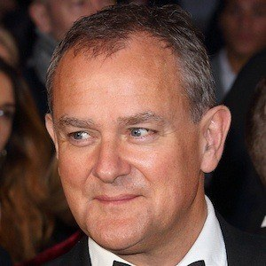 Hugh Bonneville 6 of 10