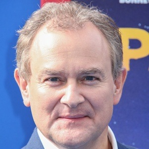 Hugh Bonneville 7 of 10