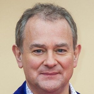Hugh Bonneville 8 of 10