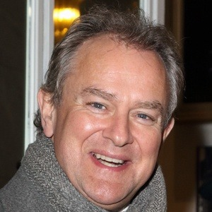Hugh Bonneville 9 of 10