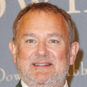 Hugh Bonneville 10 of 10
