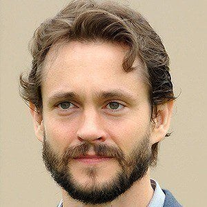 Hugh Dancy 2 of 10