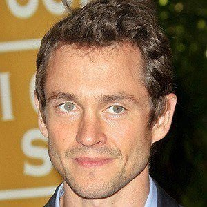 Hugh Dancy 4 of 10