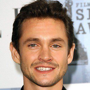 Hugh Dancy 5 of 10