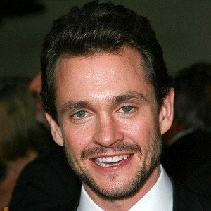 Hugh Dancy 6 of 10