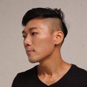 Hugh Gwon 3 of 4