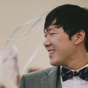 Hugh Gwon 4 of 4