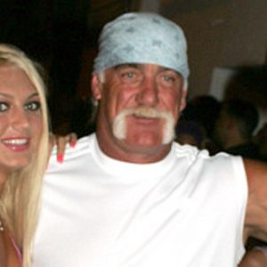 Hulk Hogan 10 of 10