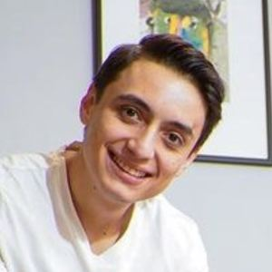 Humberto Gutierrez 4 of 10