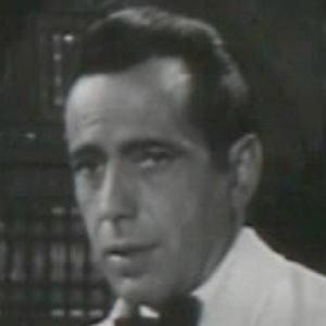 Humphrey Bogart 4 of 6