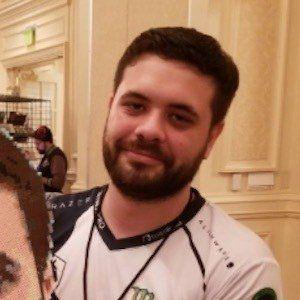 Hungrybox 3 of 8