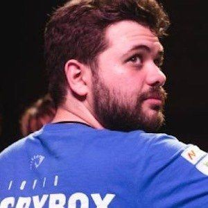Hungrybox 5 of 8