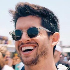 Hunter March 2 of 9