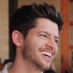 Hunter March 3 of 9