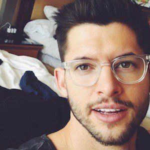 Hunter March 5 of 9