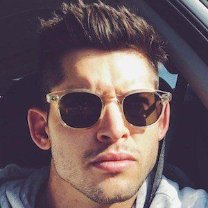 Hunter March 6 of 9