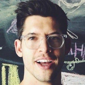 Hunter March 7 of 9