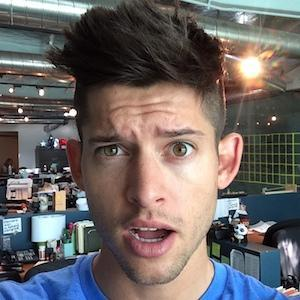 Hunter March 9 of 9
