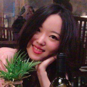 Hyocheon Jeong 2 of 4