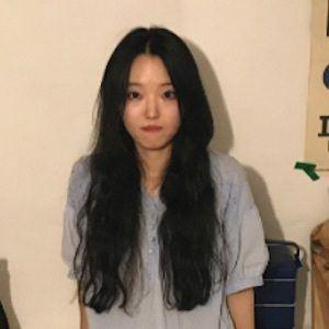 Hyocheon Jeong 3 of 4