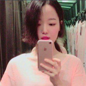 Hyocheon Jeong 4 of 4