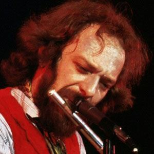 Ian Anderson 3 of 4