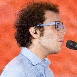 Ian Axel 4 of 5