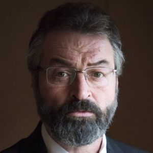Ian Beattie 9 of 10