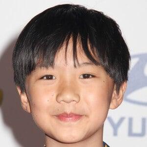 Ian Chen 5 of 10