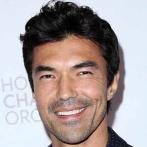 Ian Anthony Dale 2 of 10
