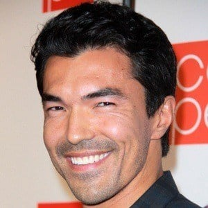 Ian Anthony Dale 4 of 10