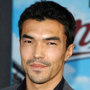 Ian Anthony Dale 10 of 10