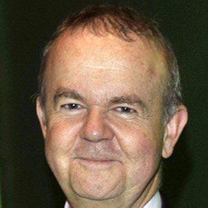 Ian Hislop 3 of 4