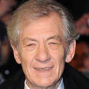 Ian McKellen 4 of 10