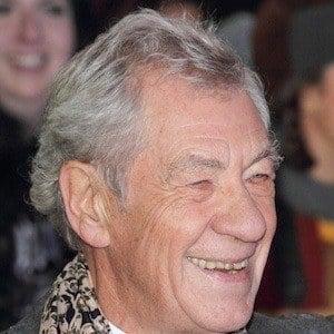 Ian McKellen 7 of 10