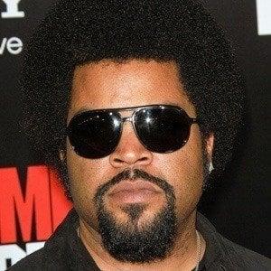 Ice Cube 3 of 9
