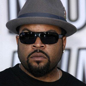 Ice cube date of birth in Melbourne
