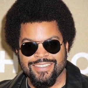 Ice Cube 5 of 9