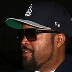 Ice Cube 6 of 9