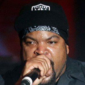 Ice Cube 7 of 9