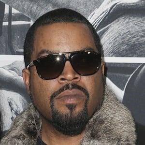 Ice Cube 8 of 9