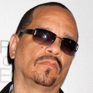 Ice T 3 of 10