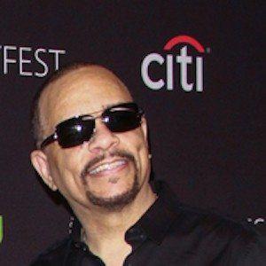 Ice T 10 of 10