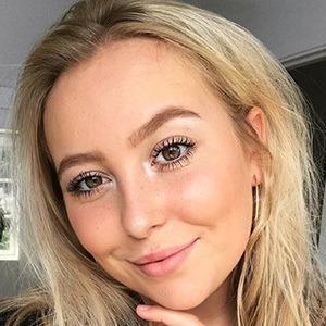 Ida Imilia Aastrup 6 of 6