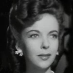Ida Lupino 2 of 4