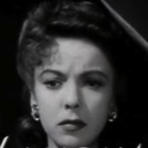 Ida Lupino 3 of 4