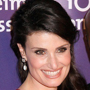 Idina Menzel 3 of 10