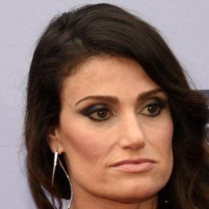 Idina Menzel 7 of 10